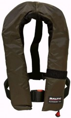 "Baltic 150N Automatic ""flyfisher"" lifejacket"