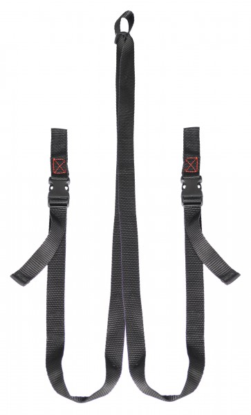 Adult Lifejacket Crotch Strap
