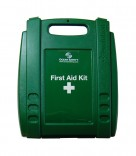 Offshore boat first aid kit - Save £15!