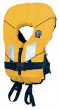Crewsaver Childs Lifejacket 100N 10-20kg