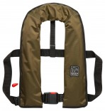 Harveys Lightweight Automatic Gas Lifejacket - Save £10!