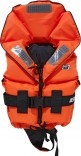 Baltic Safe Sailor Foam Lifejacket 3-10Kg