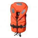 Nautic Safe Sailor 100N Orange Foam Lifejacket (3 sizes)