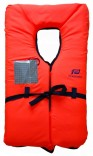 Emergency 100N Lifejacket - One size fits all