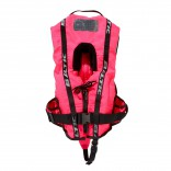 Baltic Baby Premium Lifejacket 3-12kg - Pink - Save £10!