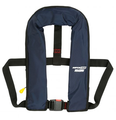 Rowing lifejackets from the UK's leading online lifejacket store
