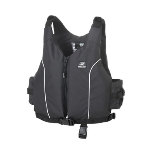 Kids 50N Buoyancy Aids for Watersports