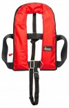 Premium Gas Lifejackets - Harness models