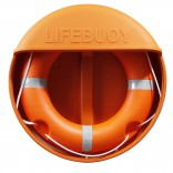 Lifebuoys and Lifebuoy Rings