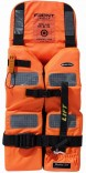 Foam SOLAS and CE Approved Ferry Type Lifejacket