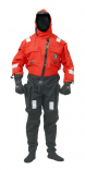 Marine Workwear, Drysuits, Immersion Suits