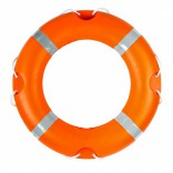 "30"" Lifebuoy - Solas 2.5kg - Orange - Best Price in the UK!"
