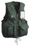 Plastimo Fishing Vest - 2018 Model - Available in 4 sizes!