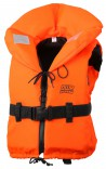 DWR 100N CE Approved Kids Foam Lifejacket - Save £10!