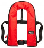 Bluewave 150N Red Automatic Lifejacket - Save £5!