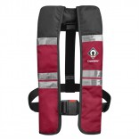 Crewsaver Commercial Crewfit 150N Lifejacket - Automatic