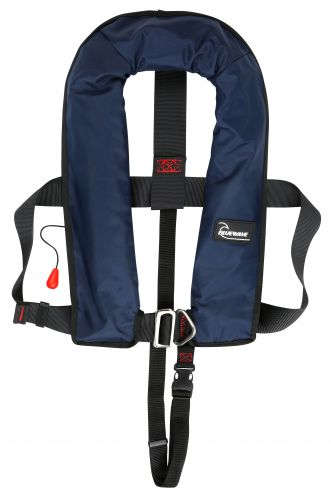 image lifejackets