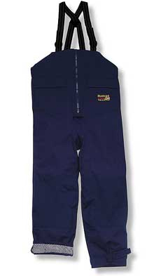 Breathable trousers available in our life jacket store