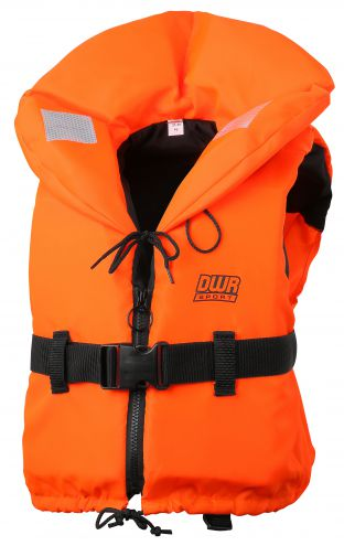 kids lifejacket image